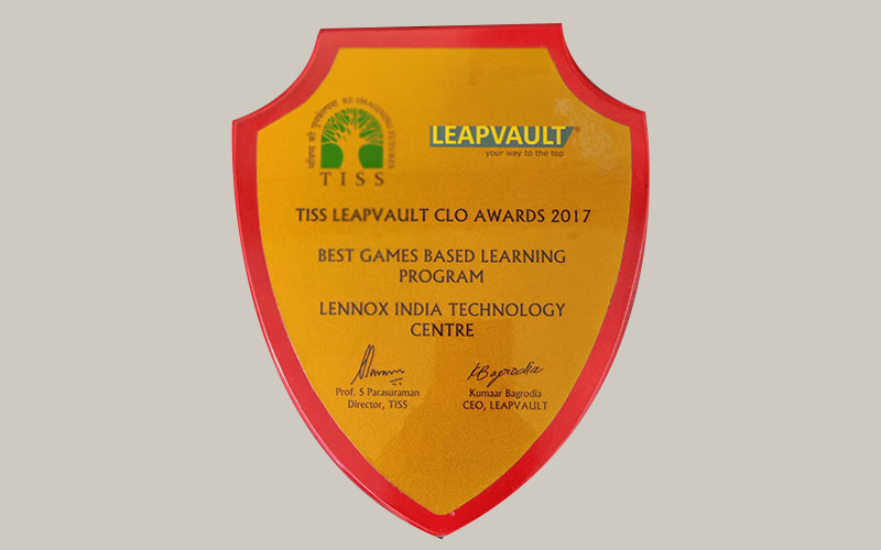 Best games based learning program